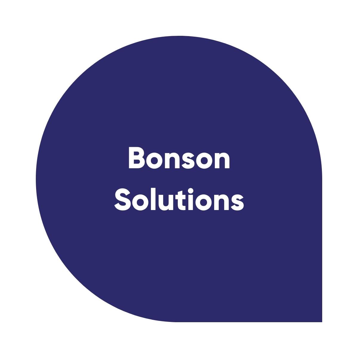 Bonson_solutions-teardot
