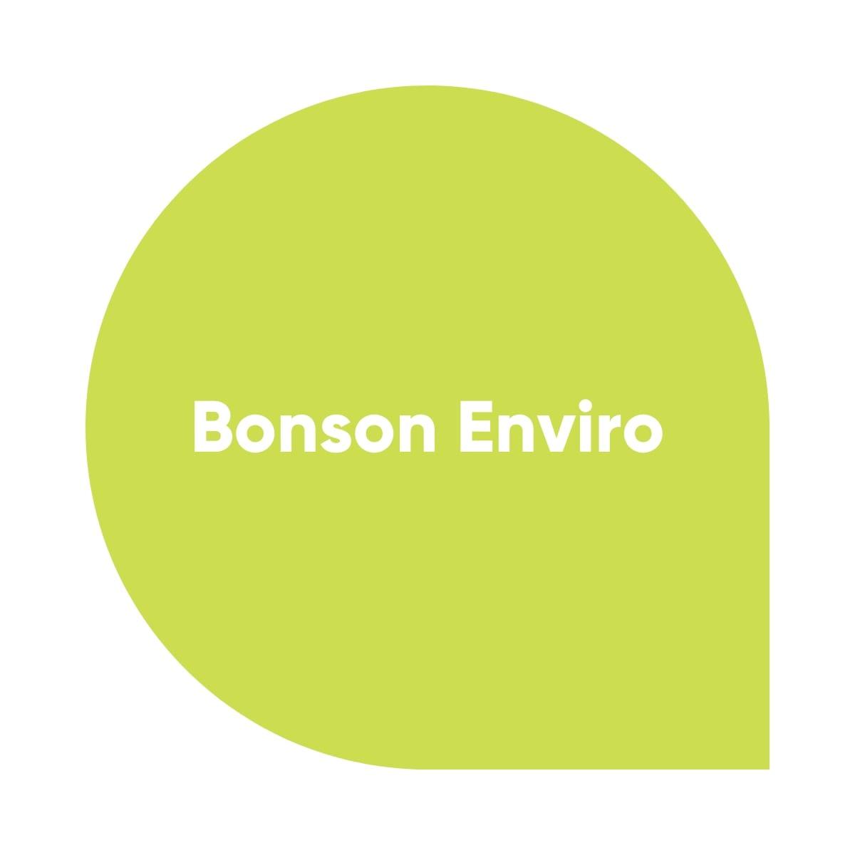 Bonson_enviro-teardot