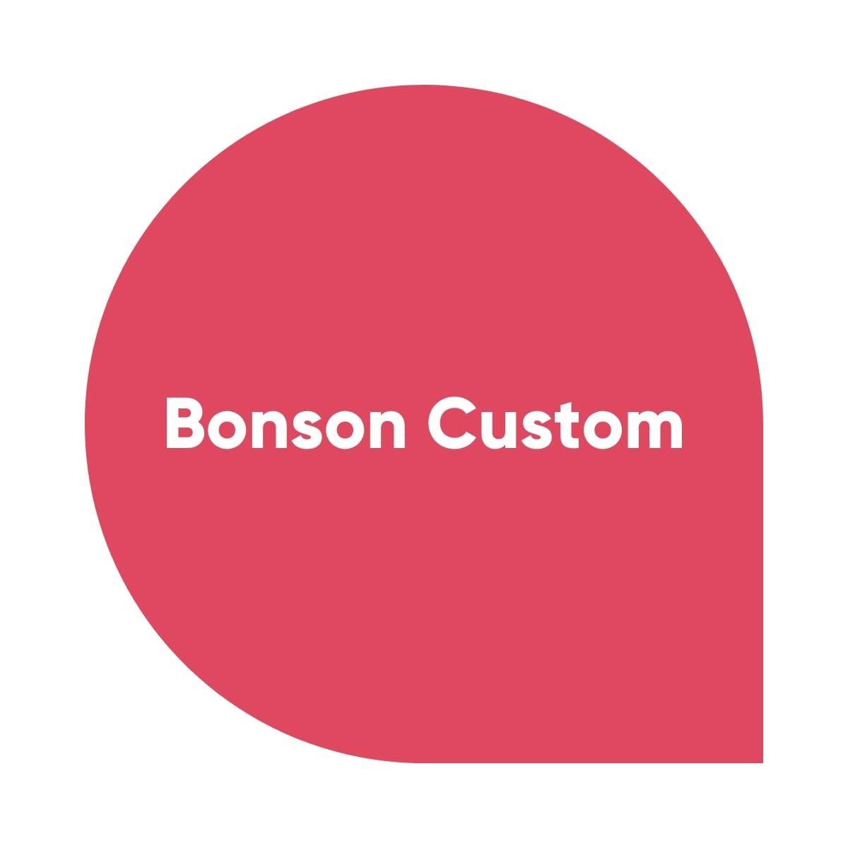 Bonson_custom-teardot