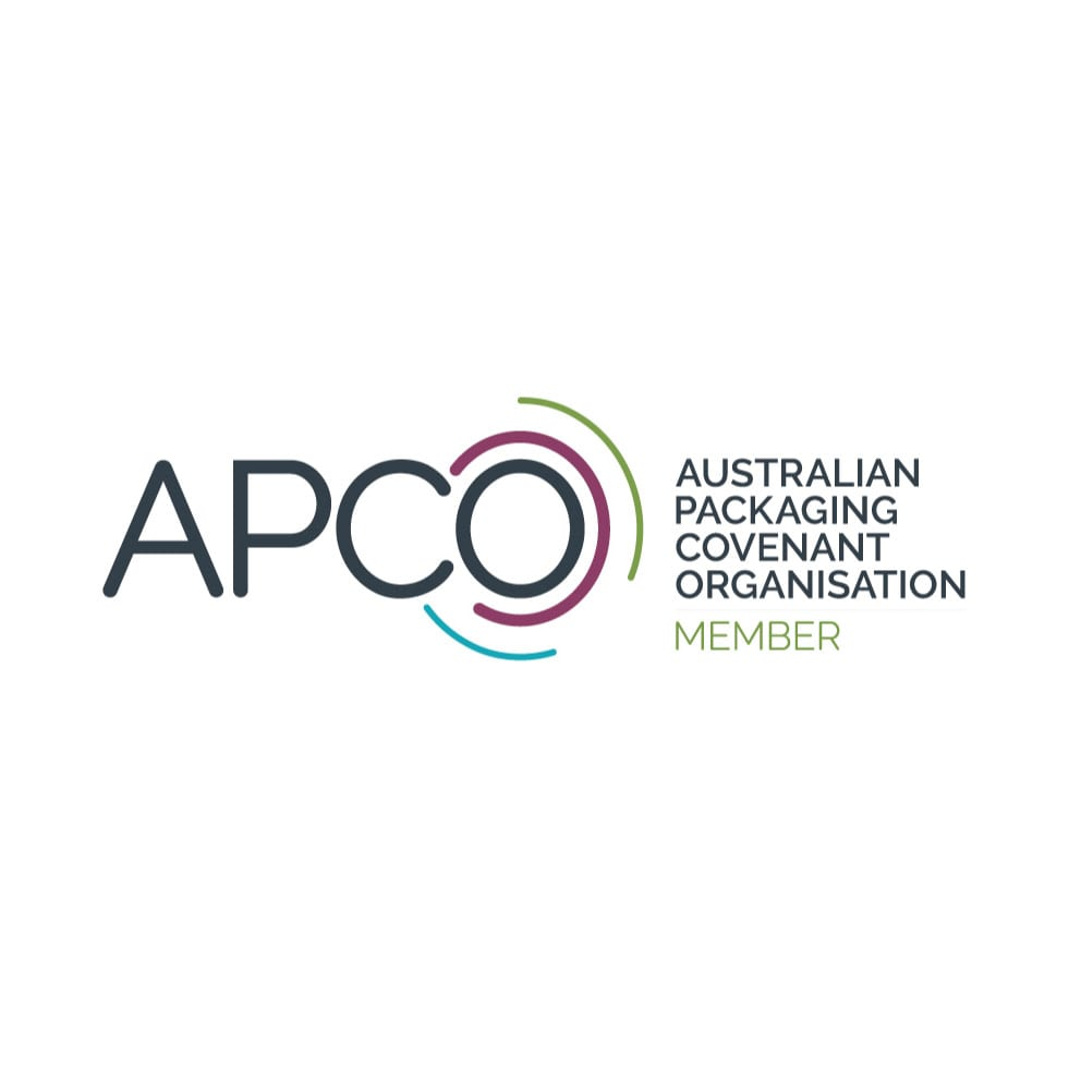 The Australian Packaging Covenant Organisation